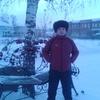 Алекс, 42, г.Канск