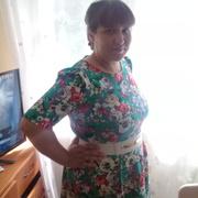 Юлия, 30, г.Снежинск