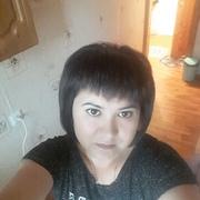 Альфия, 37, г.Янаул