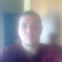 Александр, 40 лет, Скорпион, Кемерово