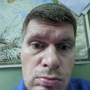 Вячеслав Елисеев, 42, г.Люберцы