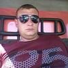 Валерий, 33, г.Ставрополь