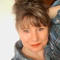 Ольга, 49 лет, Весы, Новокузнецк