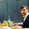 Emin, 32, г.Баку