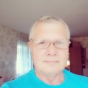 Сергей 68 Сочи