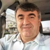 Rashid, 30, г.Лиспорт