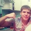 Александр, 26, г.Липецк