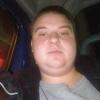 Влад, 37, г.Пинск