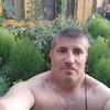Николай, 43, г.Липецк