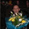 Иван, 42, г.Высоковск