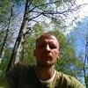 Славян Иколов, 29, г.Архангельск
