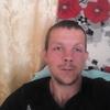 Ваня, 25, г.Гродно
