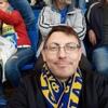 сергей, 37, г.Морозовск