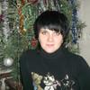 юлия, 37, г.Артемовск