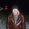 аликсей, 30, г.Волгоград