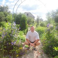 Сергей, 50 лет, Козерог, Казань
