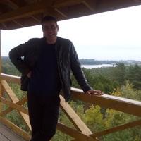 Евгений, 39 лет, Стрелец, Петропавловск-Камчатский