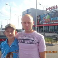 олег егунов, 41 год, Рак, Ульяновск