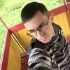 Сергей, 29, г.Тобольск