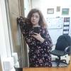 Аврора, 28, г.Владивосток