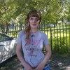НИКА, 38, г.Каменск-Уральский