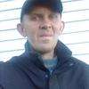 Руслан, 31, г.Алейск