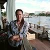 Евгения, 40, г.Воткинск