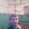 Евгений, 44, г.Терновка