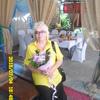 Лала, 68, г.Алексеевка (Белгородская обл.)