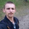 Василий, 28, г.Орел