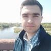 Саша, 22, г.Гродно
