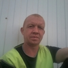 Сергей, 40, г.Новокузнецк