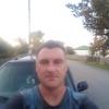 Алексей, 37, г.Рубцовск