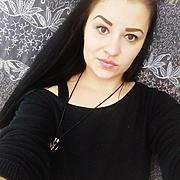 Яночка, 26, г.Лубны