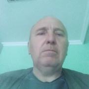 Андрей, 51, г.Егорьевск