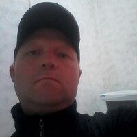 Алексей, 44 года, Козерог, Самара