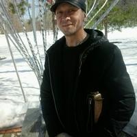 Вадим, 48 лет, Рыбы, Вольск
