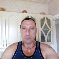 Сергей, 30 лет, Рак, Тросна