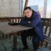 Игорян 32 Смоленск