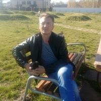 Игорь, 50 лет, Рыбы, Санкт-Петербург