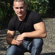Иван, 30, г.Пятигорск
