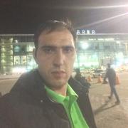 fuad, 31, г.Хасавюрт