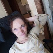 Галина, 35, г.Петушки