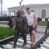 Сергей, 45, г.Кизел