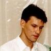 Валера, 47, г.Новоселица