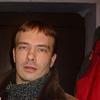 валентин, 42, г.Абья-Палуоя