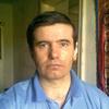 Петр, 51, г.Анна
