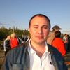 Alex, 42, г.Лангепас