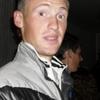 Алексей, 30, г.Семёновка