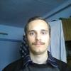 Евгений Неверов, 30, г.Красногорское (Алтайский край)